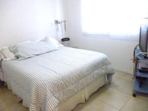 Castillo Argentina Apartamentos - Palermo, Apartmány  Buenos Aires - big - 35