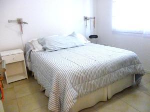 Castillo Argentina Apartamentos - Palermo, Apartmány  Buenos Aires - big - 20