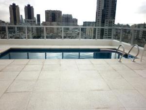 Castillo Argentina Apartamentos - Palermo, Ferienwohnungen  Buenos Aires - big - 26
