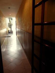 Gran Hotel Oriental, Szállodák  Buenos Aires - big - 23