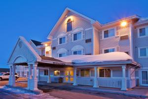 Country Inn & Suites By Carlson, Saskatoon