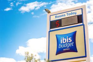 ibis Budget - Casula Liverpool
