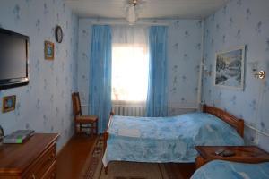 Гостевой дом Захаровых - фото 9
