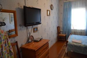 Гостевой дом Захаровых - фото 17