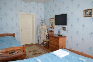 Гостевой дом Захаровых - фото 18