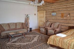 Гостевой дом Захаровых - фото 16