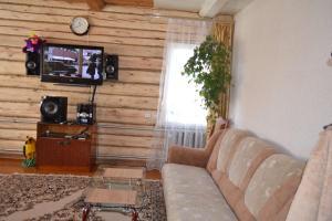 Гостевой дом Захаровых - фото 20