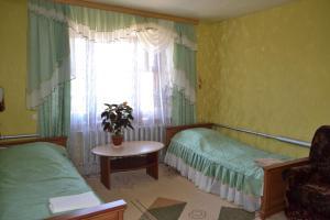 Гостевой дом Захаровых - фото 21