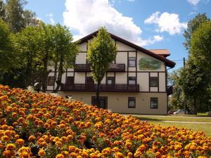 Apartment Kaku Maja
