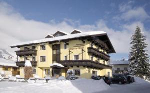 Brixentalerhof - Westendorf