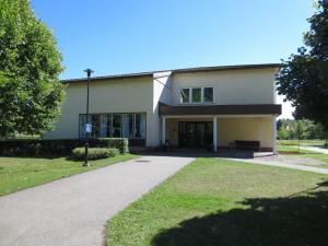 Nygården Stjärnholm