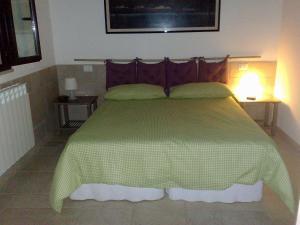 Le Sete, Bed and Breakfasts  Bari - big - 2