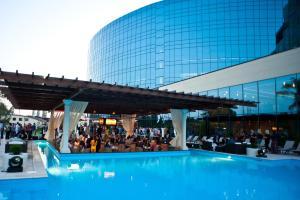 obrázek - Hotel Complex Misto