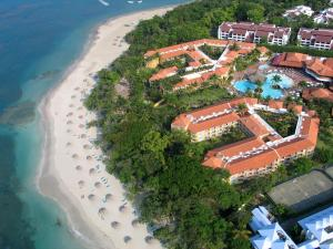 VH - Gran Ventana Beach Resort