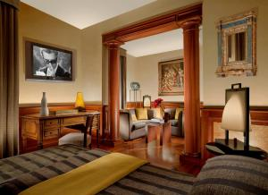 Hotel Raphael (3 of 25)