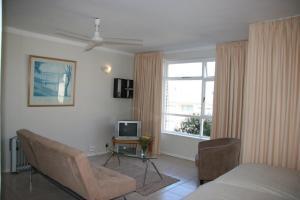 Cascades Suites, Appartamenti  Città del Capo - big - 10