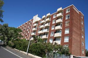 Cascades Suites, Appartamenti  Città del Capo - big - 1