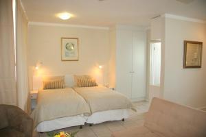 Cascades Suites, Appartamenti  Città del Capo - big - 18
