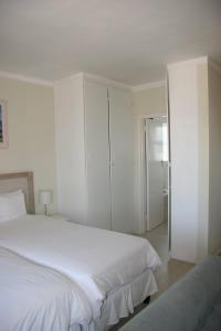 Cascades Suites, Appartamenti  Città del Capo - big - 25