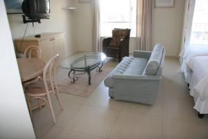 Cascades Suites, Appartamenti  Città del Capo - big - 8