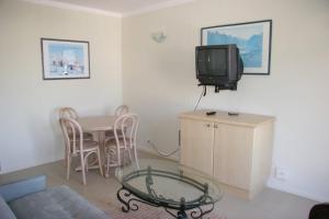 Cascades Suites, Appartamenti  Città del Capo - big - 26