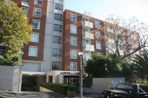 Cascades Suites, Appartamenti  Città del Capo - big - 15