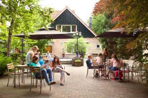 Stayokay Arnhem, Арнем
