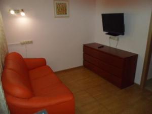 Отель Златотур - фото 22