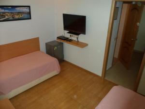 Отель Златотур - фото 14