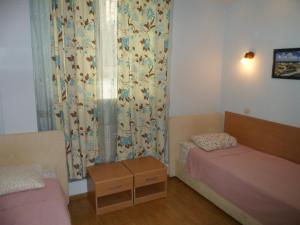 Отель Златотур - фото 13