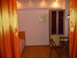 Отель Златотур - фото 26