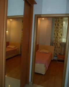 Отель Златотур - фото 7