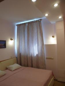 Отель Златотур - фото 5