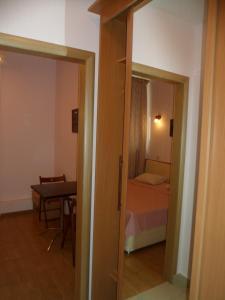 Отель Златотур - фото 4