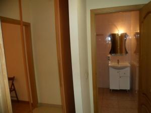 Отель Златотур - фото 23