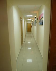 Отель Златотур - фото 11