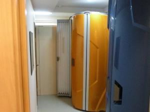 Отель Златотур - фото 19