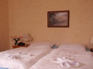 obrázek - Hotel Richthofen