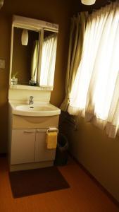 obrázek - Sen Guesthouse