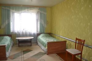 Гостевой дом Захаровых - фото 13