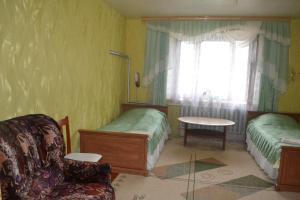 Гостевой дом Захаровых - фото 14