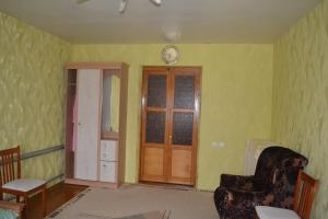 Гостевой дом Захаровых - фото 15