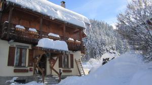 Beausoleil - Hotel - Chamonix