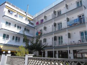 obrázek - Hotel Simeon