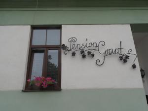 Pension Grant Lux Znojmo, Panziók  Znojmo - big - 122
