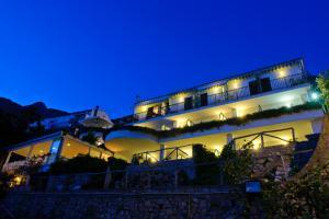 obrázek - Hotel Il Pino