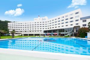 obrázek - Hotel Izukyu