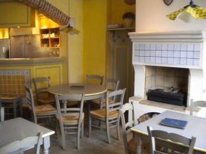 B&B Koffiehuis Provence