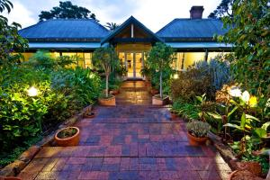 Margaret River Guest House - , Western Australia, Australia
