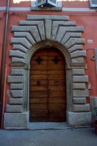 Palazzo San Florido